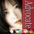 Various Artists 真実のために(韓国ドラマ)オリジナル・サウンドトラック