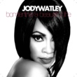 Jody Watley Borderline/A Beautiful Life - BONUS REMIX EP
