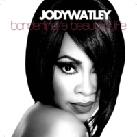 Jody Watley Borderline [Josh Peace Dub of Love Mix]