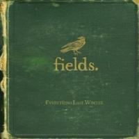 Fields School Books [Frozen Wires Sessions]