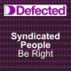 Syndicated People Be Right (Part 2 Extended Mix)