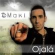Maki Ojala