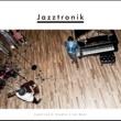 Jazztronik Samurai - 侍