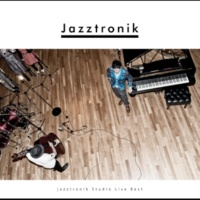 Jazztronik Beauty Flow