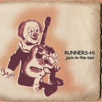 RUNNERS-Hi In my Heart
