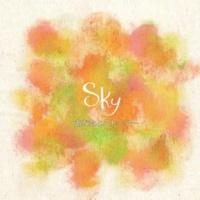 Sky レインボーハート
