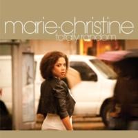 Marie-Christine Totally Random