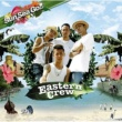 Eastern Crew Sun・Sea・Go!!