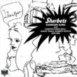 SHERBETS カミソリソング