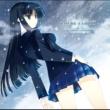 津田朱里 WHITE ALBUM2 Original Soundtrack~introductory~