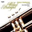 Jouko Harjanne Velvet Trumpet