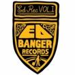 Various Artists Ed Rec, Vol. 1