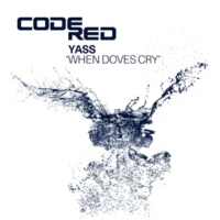 Yass When Doves Cry [Thommy & Spen Remix]