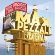 Max Pezzali Terraferma (Nuova edizione)