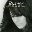 Rumer Seasons of My Soul