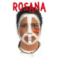 Rosana Tu eres mi suerte