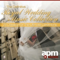 Classical Masters Wedding March - Mazurka Op. 20a