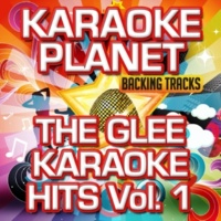 A-Type Player Bust Your Windows (Karaoke Version) (Originally Performed By Original Cast Of 'Glee')
