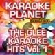 A-Type Player Bust Your Windows (Karaoke Version With Background Vocals) (Originally Performed By Original Cast Of 'Glee')