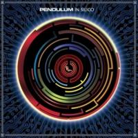 Pendulum In Silico Showcase