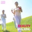 Various Artists Beauty Walking