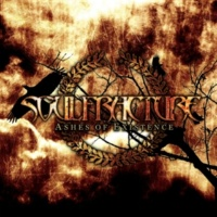 Soulfracture Lament Of A Fallen God