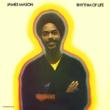James Mason Rhythm Of Life