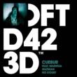 Cuebur No Doubt (feat. Marissa Guzman)