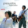 Presuntos Implicados Sera (iTunes exclusive)