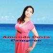 Amanda Costa Campeon