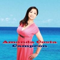 Amanda Costa 道の先