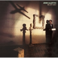 John Martyn You Might Need A Man