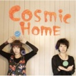 COSMiC HOME COSMiC HOME
