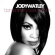 Jody Watley Borderline/A Beautiful Life