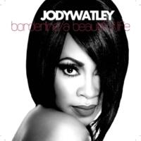 Jody Watley Borderline [Radio Edit]