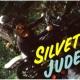 JUDE シルベット