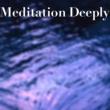 AKIRA INOUE Meditation Deeply・・・至福の瞑想音楽