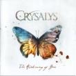 Crysalys The Awakening Of Gaia