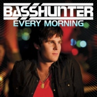Basshunter Every Morning (Payami Remix)