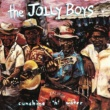 The Jolly Boys Sunshine 'n' Water