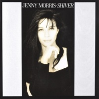 Jenny Morris Self Deceiver