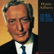 Hans Albers Das war ein Leben (Remastered)