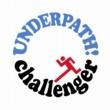 underpath! Challenger