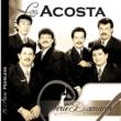 Los Acosta Serie Diamante