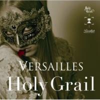 Versailles Faith & Decision