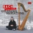 Sylvain Blassel Bach, JS : Goldberg Variations