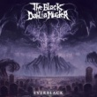 THE BLACK DAHLIA MURDER Everblack