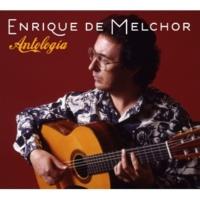 Enrique de Melchor Jacaranda