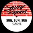 Sun, Sun, Sun Curious (Vocal Mix)