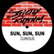 Sun, Sun, Sun Curious (Vocal Mix)
